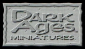 Dark Ages Miniatures