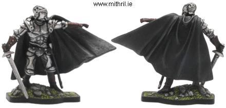 http://www.miniatures-workshop.com/lostminiswiki/images/9/93/Mithril-LR13c.jpg