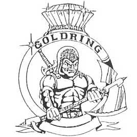 Goldring Miniatures