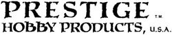 Prestige Hobby Products