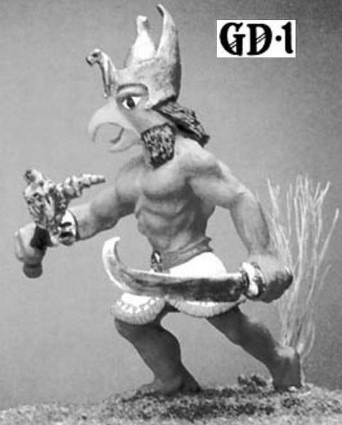 483px-Dragontooth_-_Gods1.jpg
