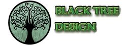 Black Tree Design